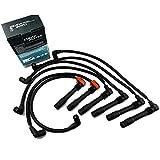 Cable Master Spark Plug Wires For Audi A4 Quattro A6 Quattro Volkswagen Passat V6 2.8L