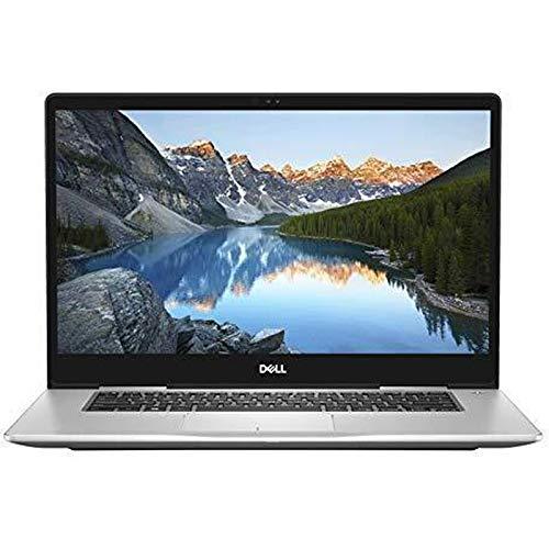 Dell Inspiron 7570 Intel Core i7-8550U 15.6