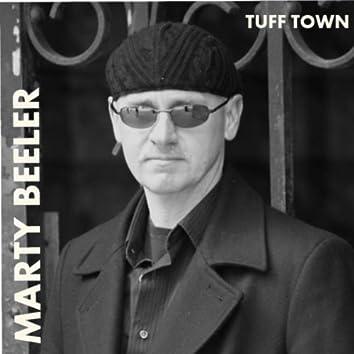 Tuff Town