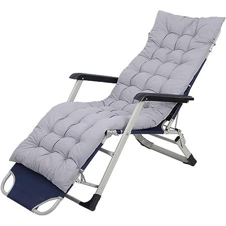 soft patio chaise lounger cushions patio lounge chairs cushions zero gravity chair cushions outdoor indoor lounge patio chairs cushions yard pool