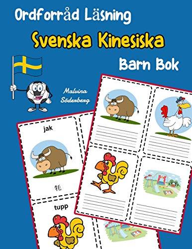 ikea svenska ab