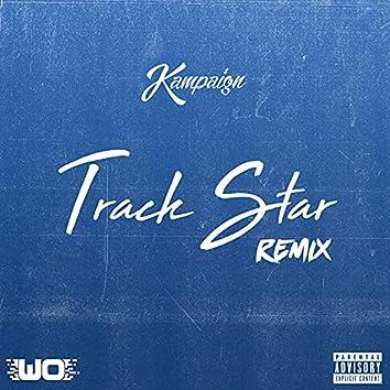 Track Star (Remix)