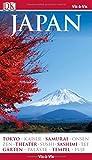 Vis-à-Vis Reiseführer Japan: mit Mini-Kochbuch zum Herausnehmen -