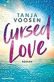 Cursed Love: Roman
