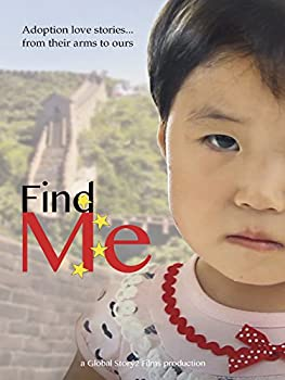 find me documentary
