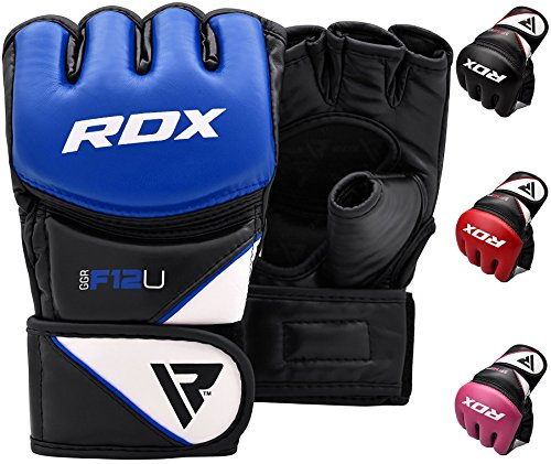 Martial Arts Bag Gloves
