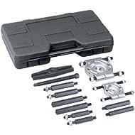 OTC 4518 Stinger 5-ton Bar-Type Puller/Bearing Separator Set