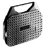 Pelikan Schreibmaschinenfarbband/519942 schwarz Correctable 308C Olympia ES70