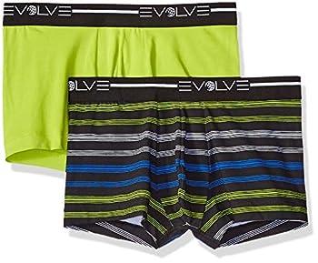 Best evolve underwear Reviews