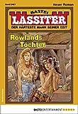 Lassiter: Folge 2421: Rowlands Töchter