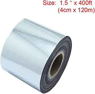 Hot Foil Stamping Paper 1.5