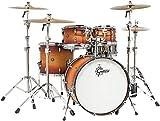 Gretsch Drums Drum Set (RN2-E8246-STB)