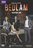 Get Bedlam Season 1 on DVD at Amazon