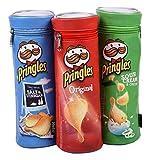 Federmappe von Pringles Mäppchen 23 X 7.5 X 7.5cm...