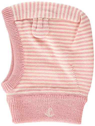 Petit Bateau Sombrero para Bebés
