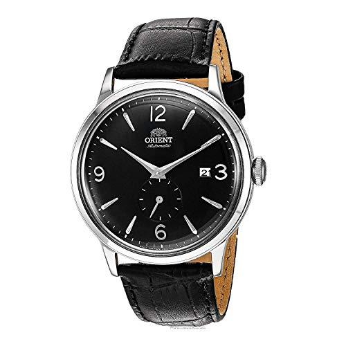 Orient Reloj analógico para Hombres de RA-AP0005B10A
