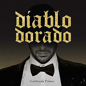 Diablo Dorado