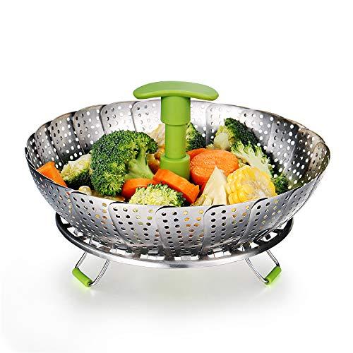 cesta verduras cocina fabricante Dosh