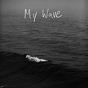 My Wave