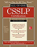 CSSLP Certification All-in-One Exam Guide - Wm. Arthur Conklin