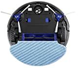 Zoom IMG-1 rowenta rr6971wh smart force essential