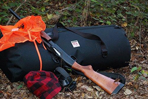 Mad Water Waterproof Hunting Duffel bag