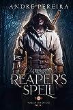 The Reaper's Spell