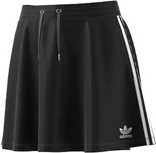 Amazon.es: adidas - Faldas / Faldas y faldas pantalón: Deportes y ...