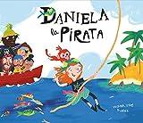 Daniela, la Pirata (CAT) (EGALITE)