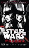 Star Wars - Phasma : Voyage vers l'épisode VIII : Les Derniers Jedi - Format Kindle - 9,99 €