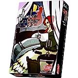 アークライト ラブレター (Love Letter) (2-4人用 5-10分 10才以上向け) ボードゲーム