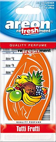 Bottari 21455 Voiture Mon Classique Parfum Citron