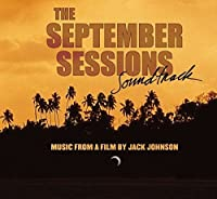 The September Sessions (2002-12-17)