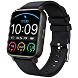Best Smart Watches - Smart Watch 2021 Ver. Watches for Men Women Review