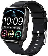 Smart Watch 2021 Watches for Men Women, Fitness Tracker 1.69