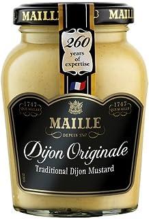 comprar comparacion Maille Mostaza De Dijon (215g)