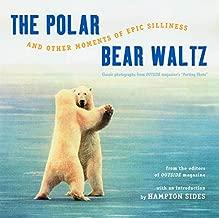 the bear magazine