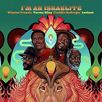 I'm an Israelite