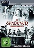 Der Sandener Kindesmordprozess (DDR TV-Archiv)