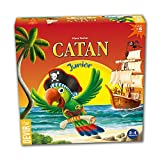 Devir - Catan Junior