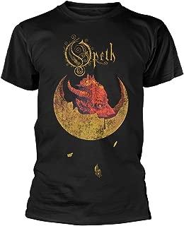 Opeth 'Devil' T-Shirt