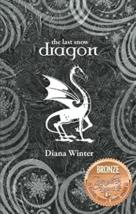 The Last Snow Dragon