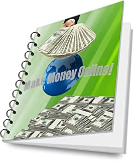 How To Make Money Online? (English Edition)