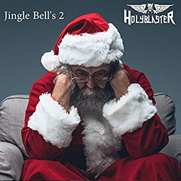 Jingle Bell's 2