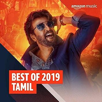 Best of 2019: Tamil
