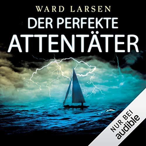 Der perfekte Attentäter                   De :                                                                                                                                 Ward Larsen                               Lu par :                                                                                                                                 Josef Vossenkuhl                      Durée : 17 h et 7 min     Pas de notations     Global 0,0