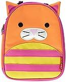 Skip Hop SKI ZOO LCH-CAT Kindergartentasche, motivo de gato
