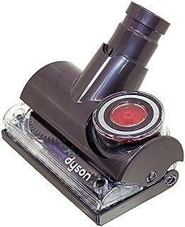 Dyson Genuine Tangle Free Turbine Tool #DY-925068-02