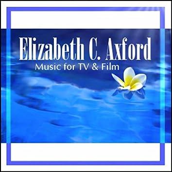 Music for TV & Film