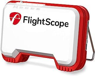 FlightScope Mevo - مانیتور شخصی پرتاب قابل حمل برای گلف